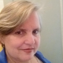 foto de perfil do profissional: Ana Claudia  Manzzon