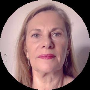 foto de perfil do profissional: Celina  Lago