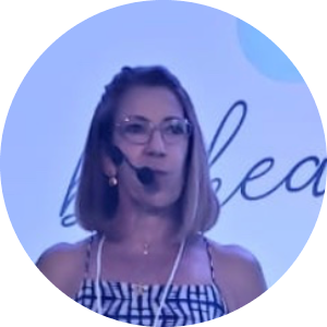 foto de perfil do profissional: Teresa Maia
