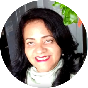 foto de perfil do anunciante: Rosimary Juventude