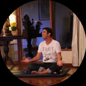 foto de perfil do profissional: Raphael  Hammoud