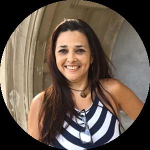 foto de perfil do profissional: Ana Claudia Austin de Oliveira