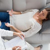 Imagem ilustrativa da terapia Regressão | Terapia de Vidas Passadas