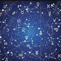 Imagem ilustrativa da terapia Astrologia